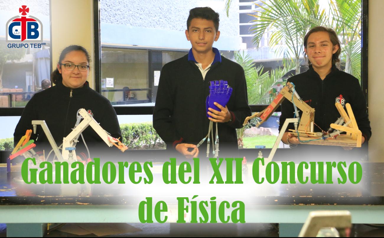 XII_Concurso_de_fìsica
