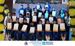 certificaciones 2017