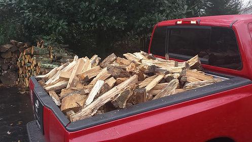 WEB, Truckload of Firewood.jpg