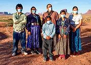 WEB, Navajo.jpg