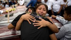 Ecuador care