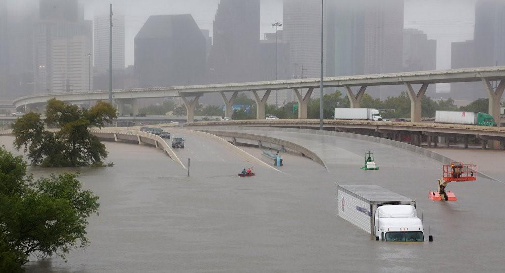 HH Houston