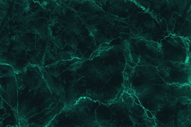 Dark green marble floor texture background with high resolution, counter top view of natur