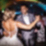 photographe-mariage-montpellier-hérault-