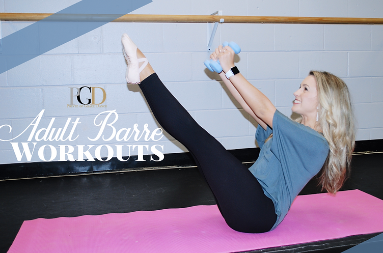 Adult Barre Promo.PNG