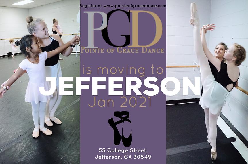 Jefferson Promo.PNG