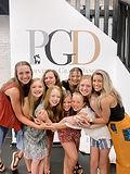 PGD 3.jpg