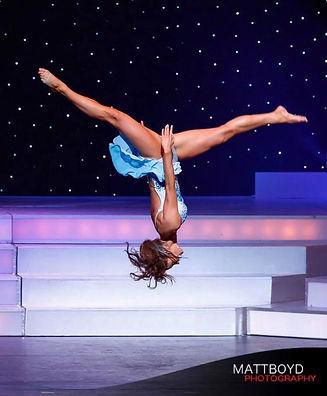Alyssa Dance Shot.jpeg