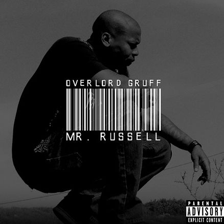 Mr.-Russell-artwork.jpeg