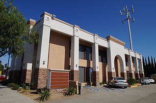 8780 Valley Blvd Rosemead Office Space for Lease