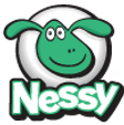 Nessy Logo.png