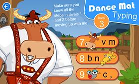 Dance Mat Level 3.PNG