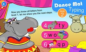 Dance Mat Level 2.PNG