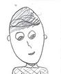 Mr Chidler.PNG