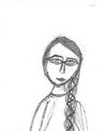Miss Downham.PNG