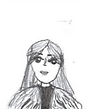 Mrs Farrelly.PNG