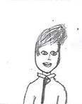 Mr Vile.PNG