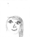 Mrs Downham.PNG