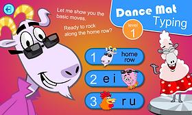 Dance Mat Level 1.PNG