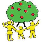 Abbotskerswell Primary School Logo.jpg