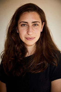 Kate Liebman Headshot (1).jpg