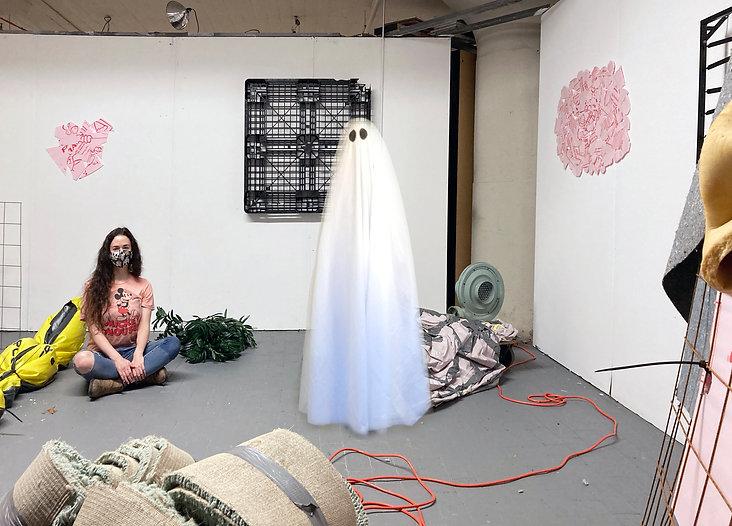 Ami+ghost.jpg