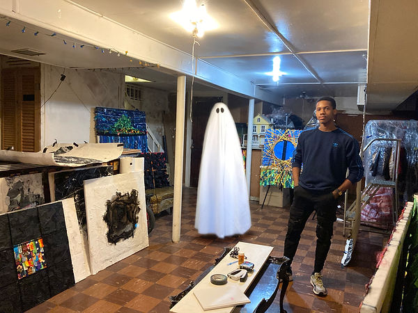 cyle+ghost.jpg