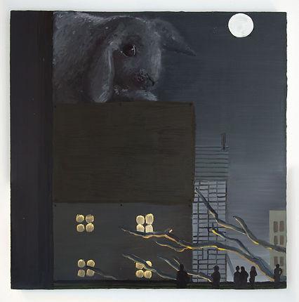 James_the-bunny-painting.jpg