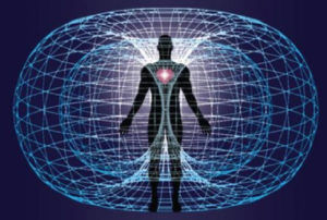 human-heart-energy-field-300x202.jpg