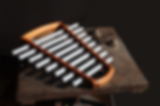 tubalophone 1.png