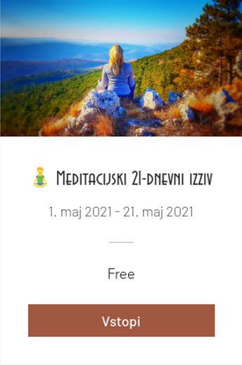 Screenshot%20from%202021-04-18%2011-56-0