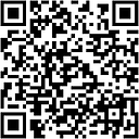 qrcode app store.png
