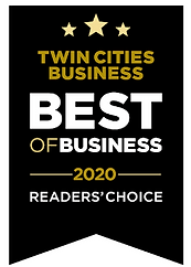 Twin Cities Business Logo.png