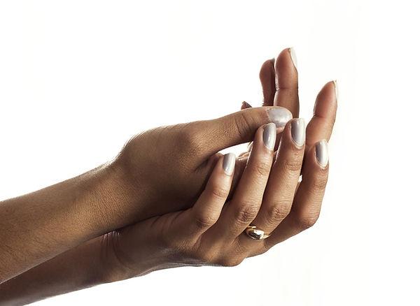 womans-hands-cups.jpg
