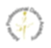 apda logo_1.png