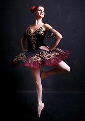 Alisa Bolotnikova.webp