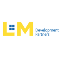 L+M Development Partners