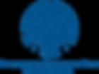 Logo DST pantone541 trasparente.png