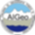 LOGO_AIGEO_colori_small.png