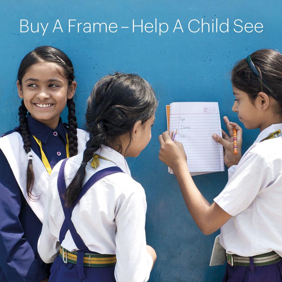 buy_a_frame-help_a_child_see_06n.jpg
