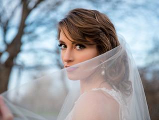 An Eye for Wedding Planning