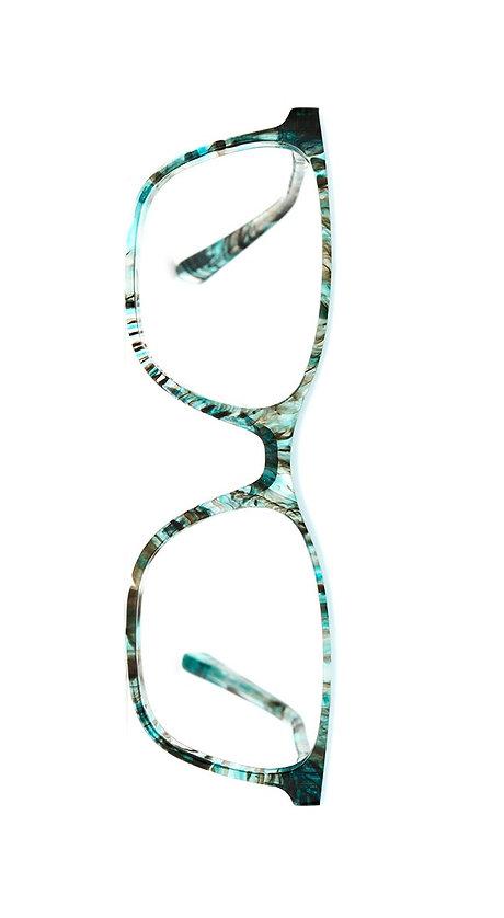 eyeglass_frame_fashion_designer_independent_shop_local_eye_wear.jpg