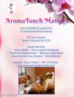 AromaTouch & Sound healing.jpg
