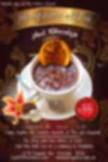 tea and chocolate.jpg
