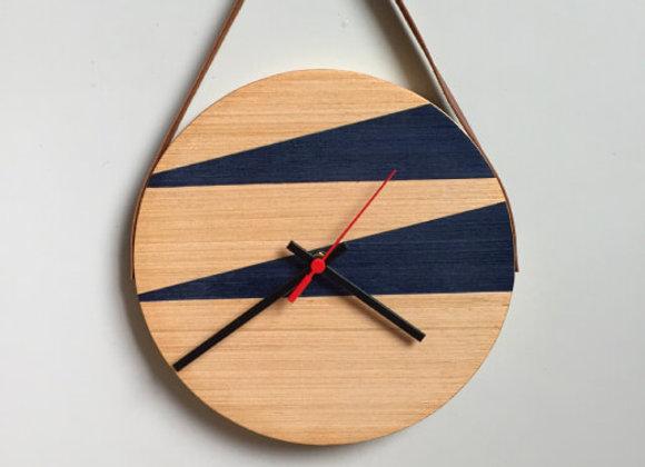 Relógio de Parede - Modelo Adnet