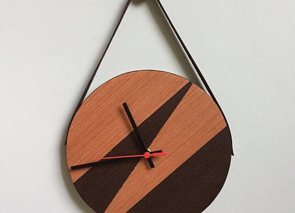 Relógio Adnet