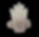 logo-oro-no-sfondo (2).png