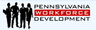 PA Workforce Development