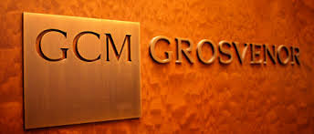 GCM Grosvenor Closes its Labor Impact Fund