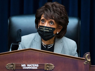 House passes ESG, climate disclosure rules for public companies